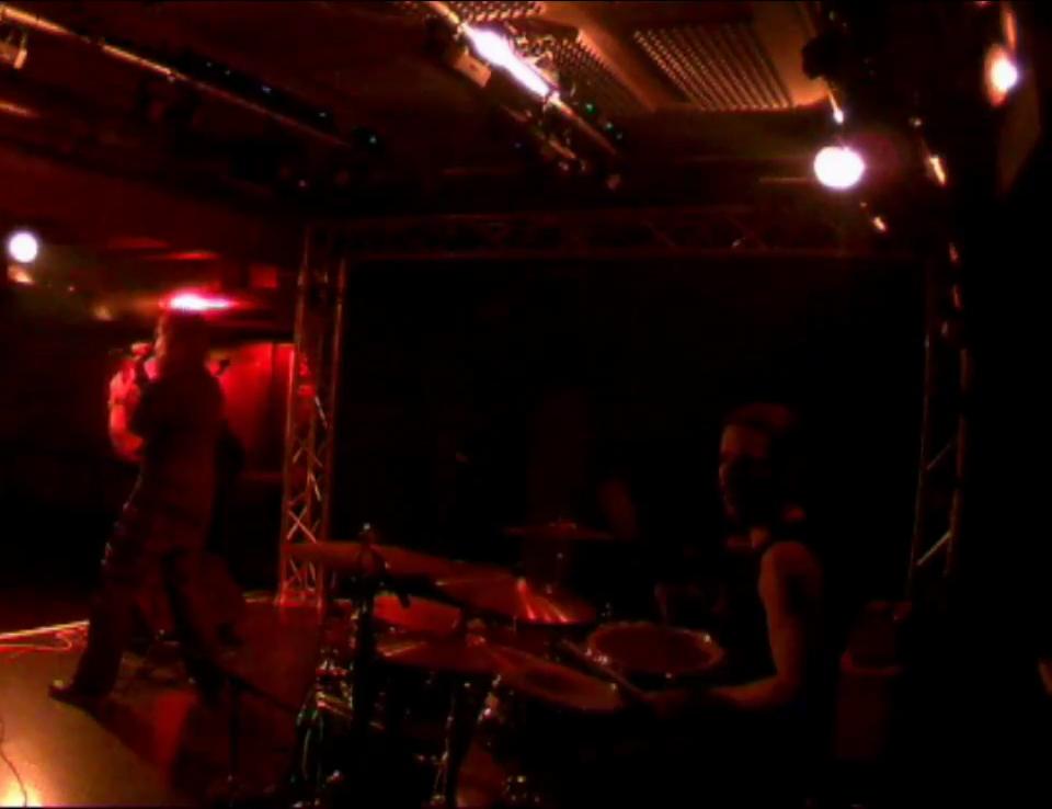 liveStageSnapshot