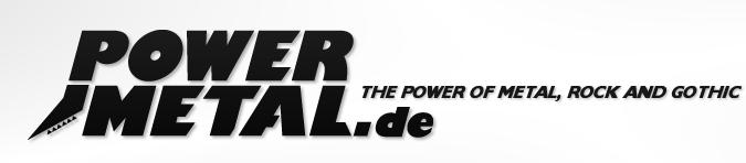 logo powermetal.de